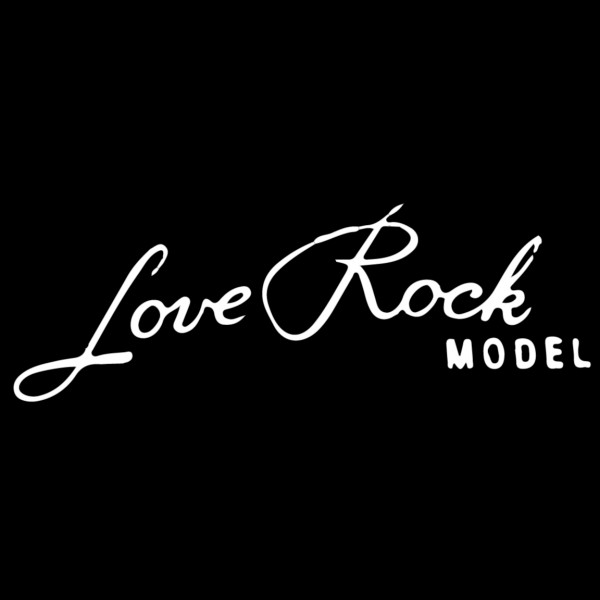 Tokai Love Rock