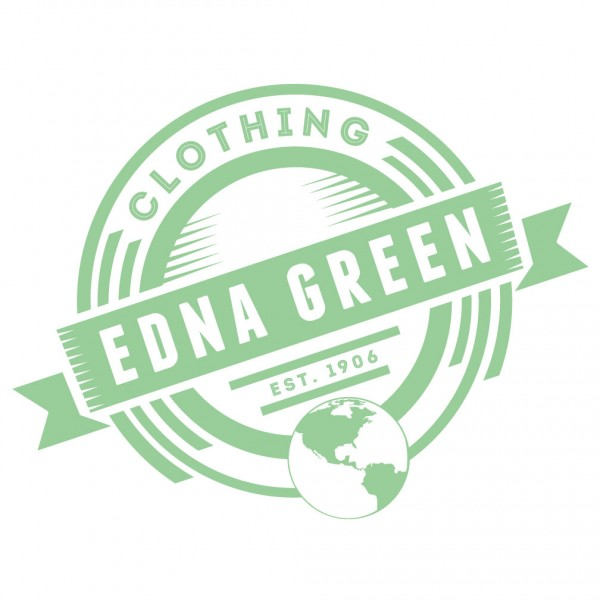 Edna Green Limited Edition Tee