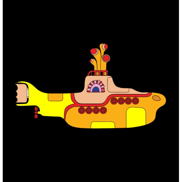 Yellow Submarine 2